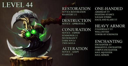 1946530151?profile=RESIZE_710x