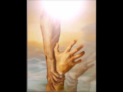 Μάρκος:Η Απελευθερωτική Δύναμη Της Χάριτος του Κυρίου.mp4