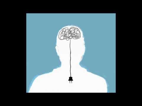 Σαββατική Ανάπαυση-Απόδραση ή Ανανέωση 11 11 18