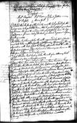 Page 313 Orange County  Court Records