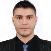 JUAN CAMILO LONDOÑO VASQUEZ