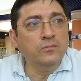 Terry Freedman