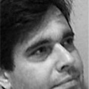 Rodrigo Vieira Ribeiro
