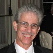 Jeff Branzburg