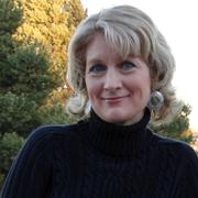 Tammy Worcester