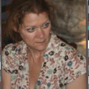 Susie Arnott