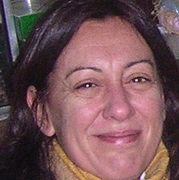 Gabriela Sellart