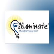 Elluminate Inc.