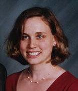 Liz Kolb