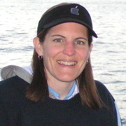 Elaine Wrenn