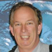 Steve Madsen
