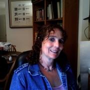Susan Gaer