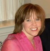 Cindy Brock