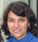 Alejandra Guajardo