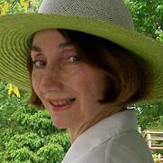 Sandra Dutton