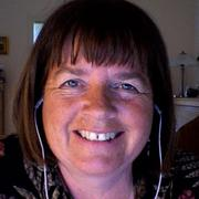 Cheryl Oakes