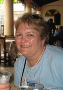 Karen Horsfall-Smith