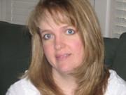 Kimberly Flack