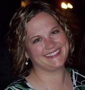 Charlotte Larson