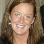 Nicole Schomp