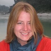 Katie Christo