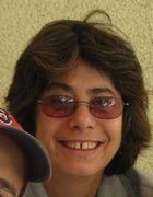 Diane Mannino
