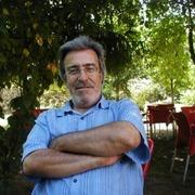 Octávio Lima