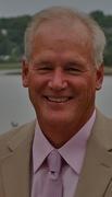 Bill Sheskey