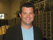 Josh Weirich
