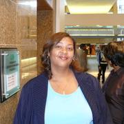 Charlene Highsaw