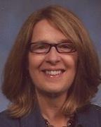 Gail Potratz