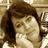 Cheryl McBride