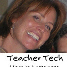 TeacherTec