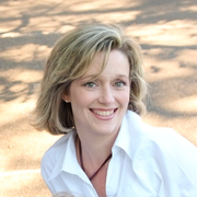 Alexis Burke Western