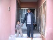Lahsen Ahmam