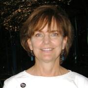 Cherie Stafford