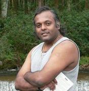 Rajendran Dandapani