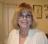 Kathy Cercone