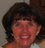 Gail Mitchell