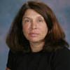 Erica Lodish