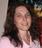Cheryl Fulghum