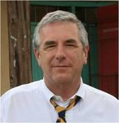 Richard Close