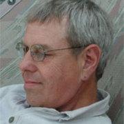 Fred Mindlin