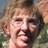 Glenda Crick