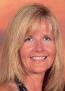 Lisa L. Ouderkirk