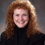 Peggy Kilburn