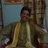 budhadityabanerjeebb@gmail.com