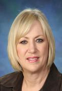 Kathy Sales