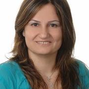 Rita Abdelnour