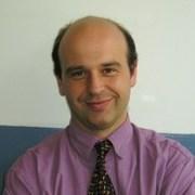 Gideon Williams